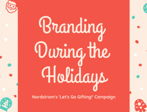 Branding During the Holidays