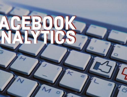 Insight into Facebook Analytics