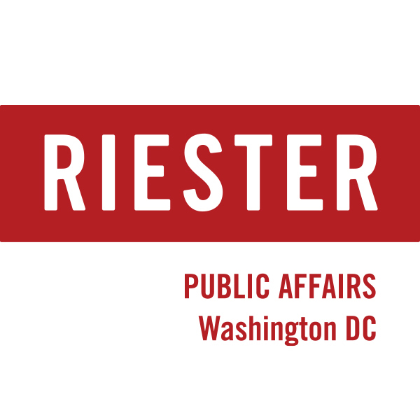 Riester Public Affairs - Washington DC